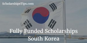 Full Tuition Fee Fashion Scholarships International Fashion Academy France Scholarships Tips