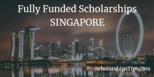 Fully Funded Art Major Asian Scholarships, Korea National University