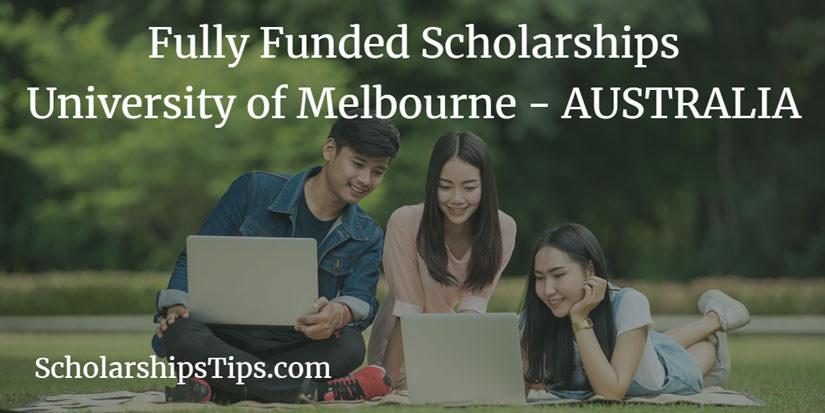 Scholarships Tips – Scholarships News & Tips For All